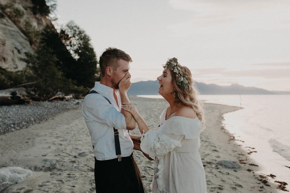 The McLachlans - Sunshine Coast Wedding Photographer - Thormanby - Paige and Paul-669.jpg