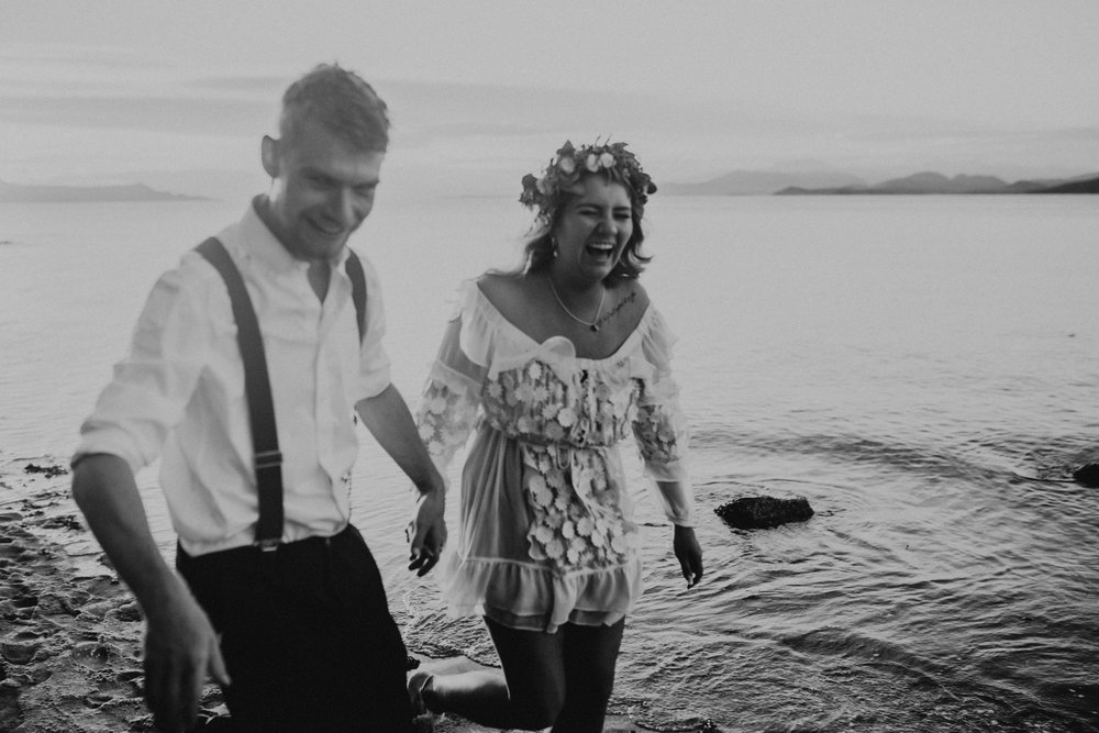 The McLachlans - Sunshine Coast Wedding Photographer - Thormanby - Paige and Paul-687.jpg