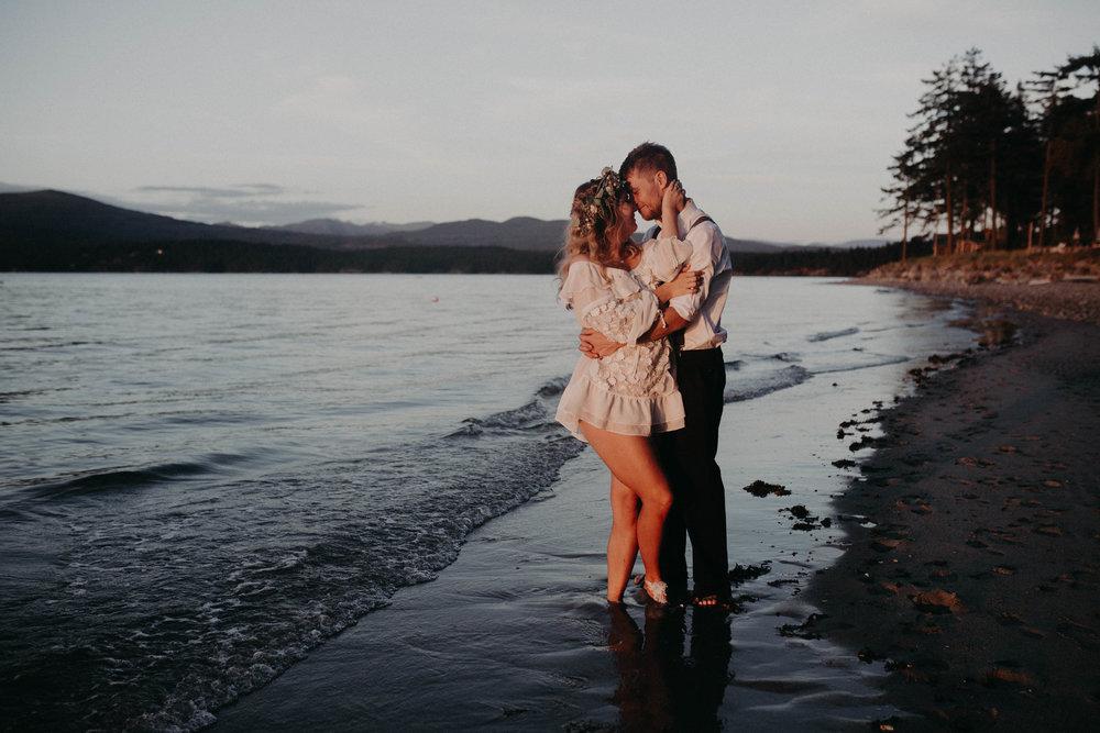 The McLachlans - Sunshine Coast Wedding Photographer - Thormanby - Paige and Paul-692.jpg