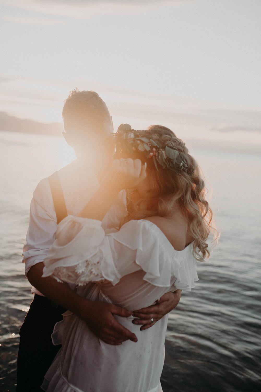 The McLachlans - Sunshine Coast Wedding Photographer - Thormanby - Paige and Paul-698.jpg