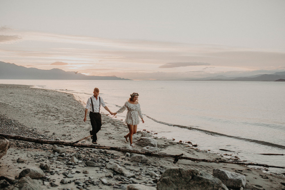The McLachlans - Sunshine Coast Wedding Photographer - Thormanby - Paige and Paul-713.jpg
