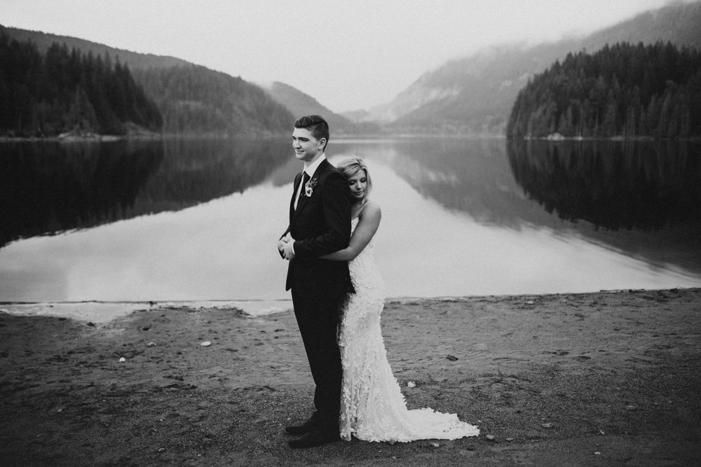 The McLachlans - BC Wedding Photographers - Westwood Plateau - Tynan and Maty-590.jpg