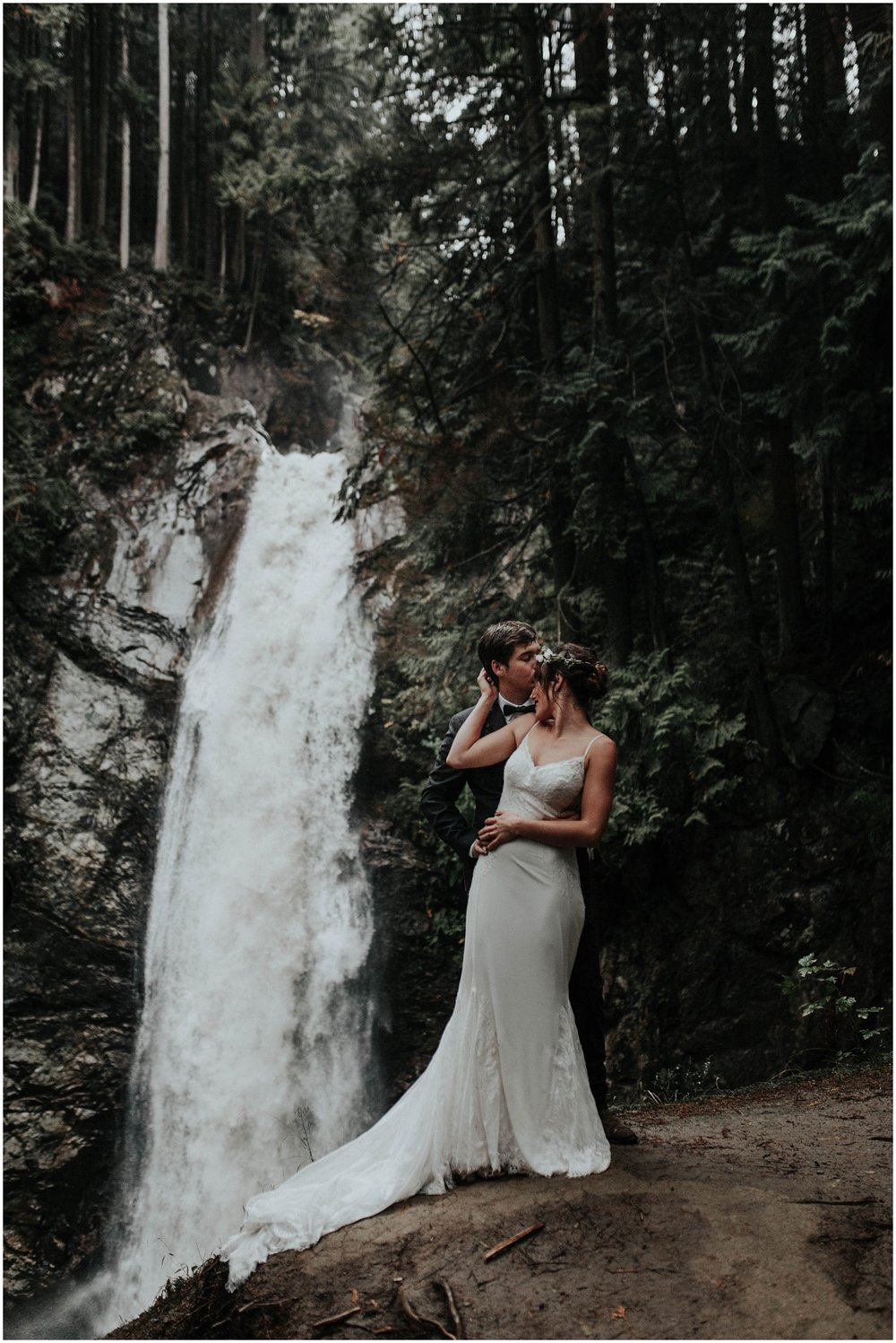 Flood hope falls waterfall elopement by the mclachlans bc wedding photographers_0049.jpg