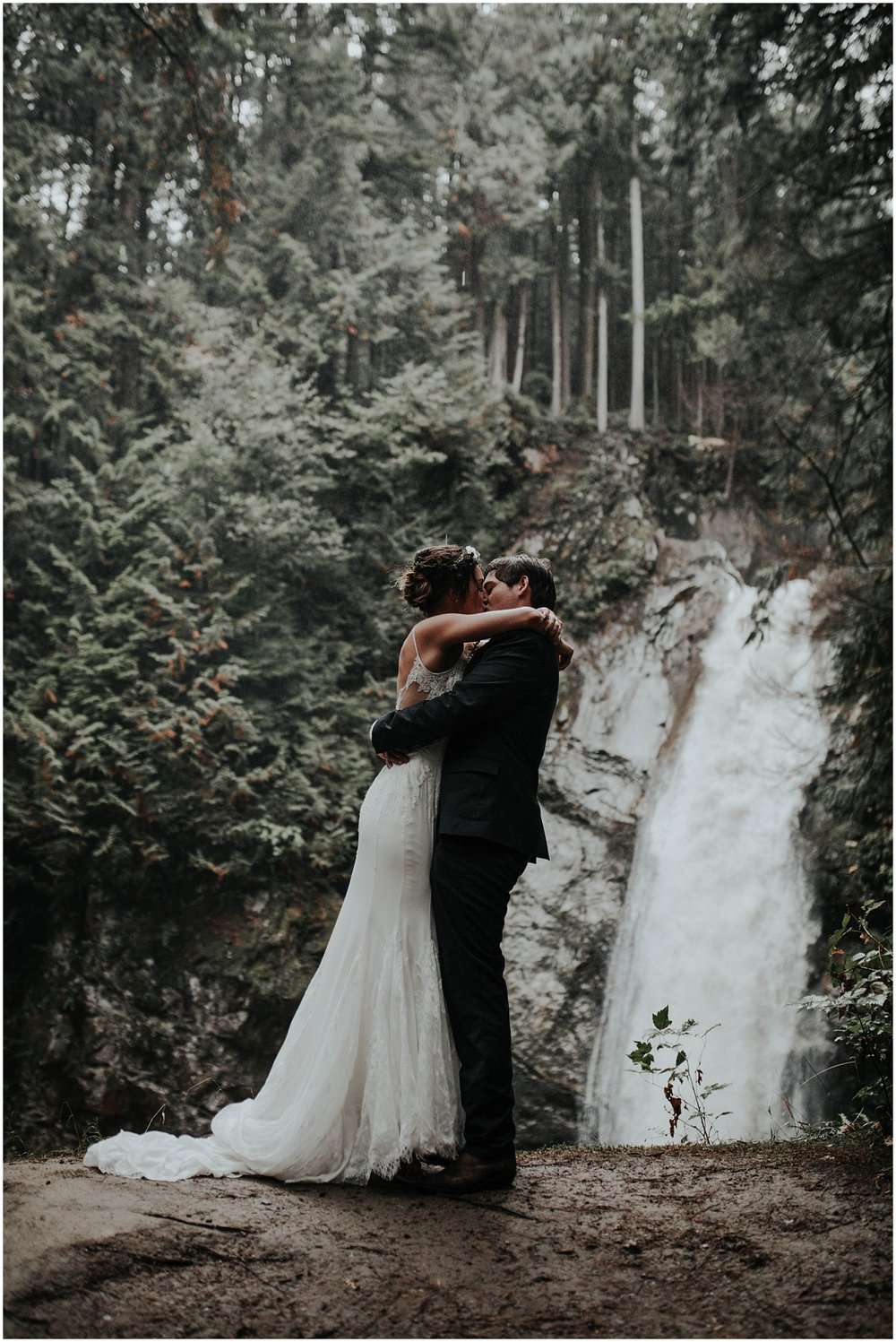 Flood hope falls waterfall elopement by the mclachlans bc wedding photographers_0048.jpg