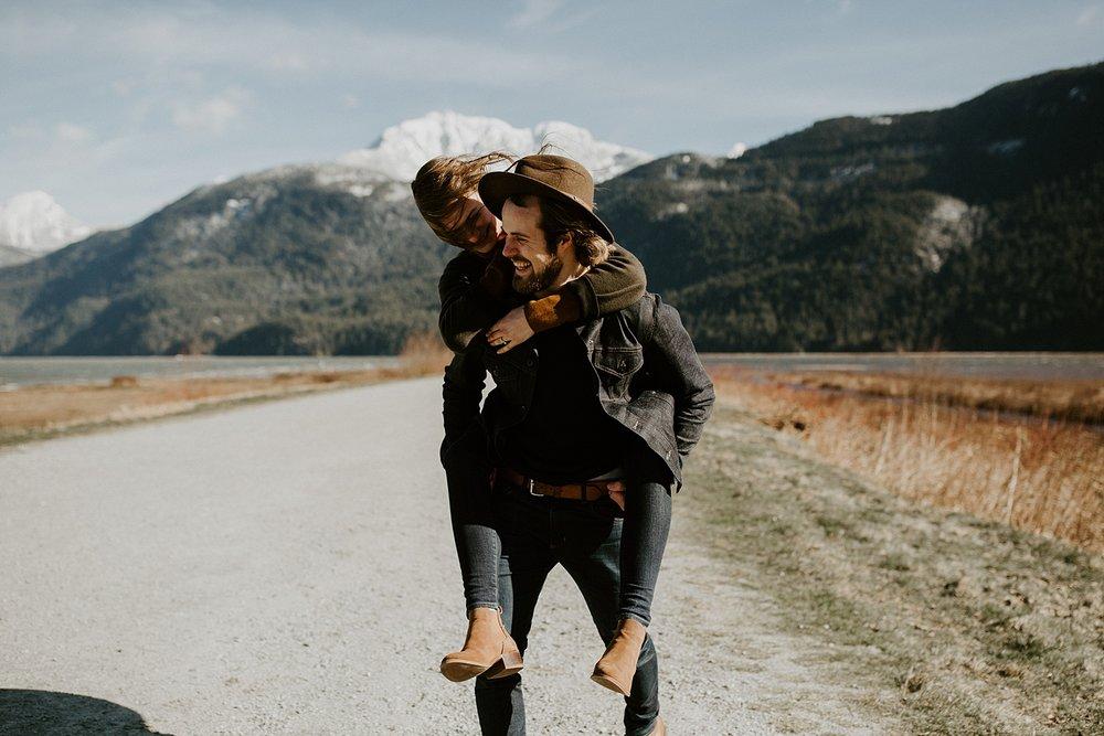 The McLachlans - Vancouver Wedding Photographers - Golden Ears Pitt Lake Engagements - John and Deidra_0001.jpg