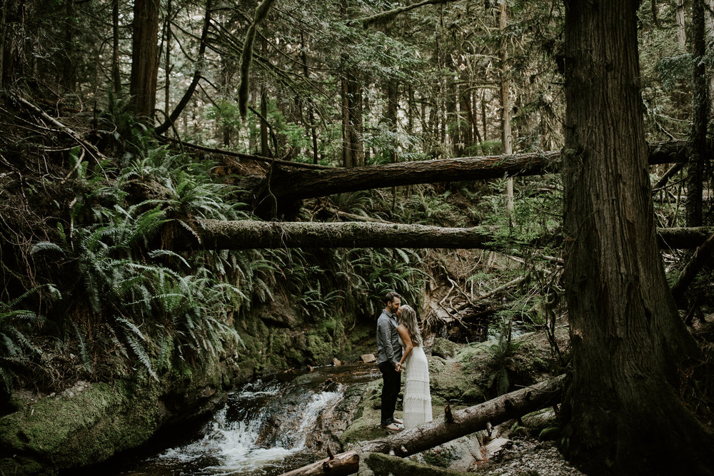 The McLachlans - Sunshine Coast Wedding Photographers - Kevin and Geneva-22.jpg