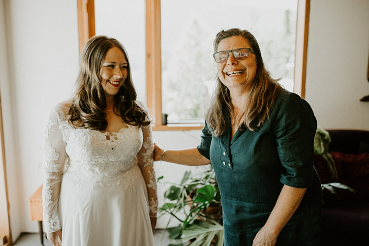 The McLachlans - Sunshine Coast Wedding Photographers - Taylor and Aurora-58.jpg