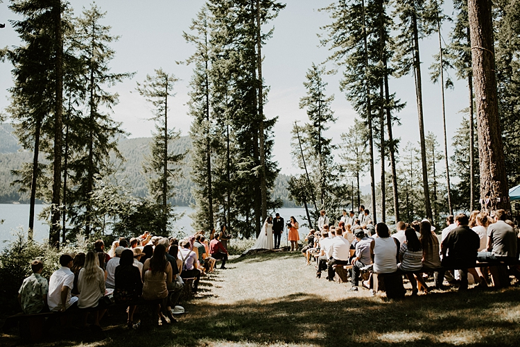 The McLachlans - Sunshine Coast Wedding Photographers - Taylor and Aurora-153.jpg