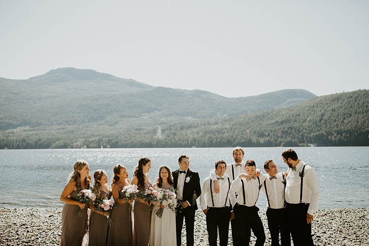 The McLachlans - Sunshine Coast Wedding Photographers - Taylor and Aurora-296.jpg
