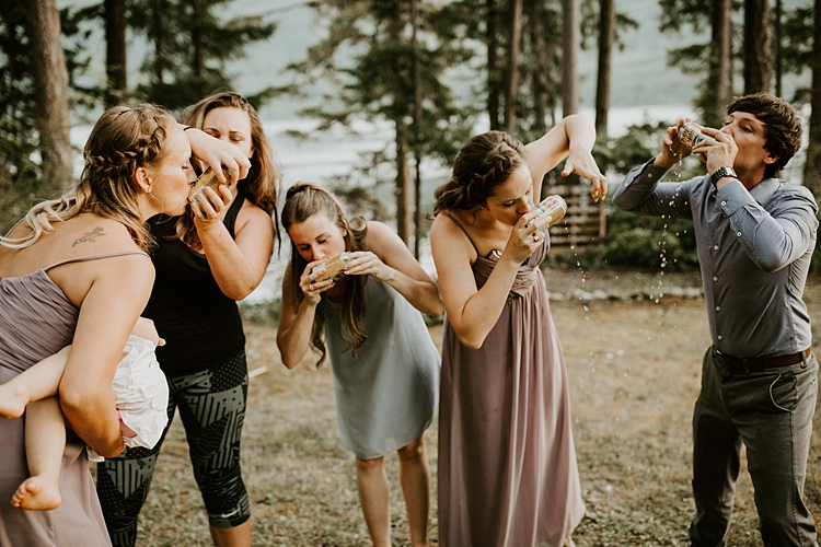 The McLachlans - Sunshine Coast Wedding Photographers - Taylor and Aurora-659.jpg