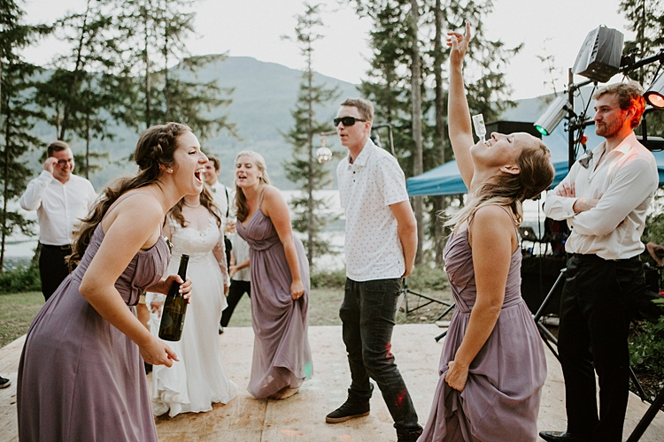 The McLachlans - Sunshine Coast Wedding Photographers - Taylor and Aurora-745.jpg