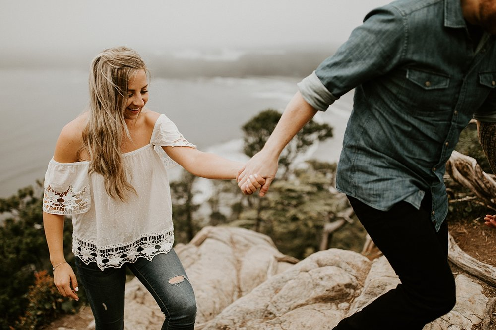 The McLachlans - Tofino Wedding Photographers - Tim and Stefanie's Engagements-47.jpg