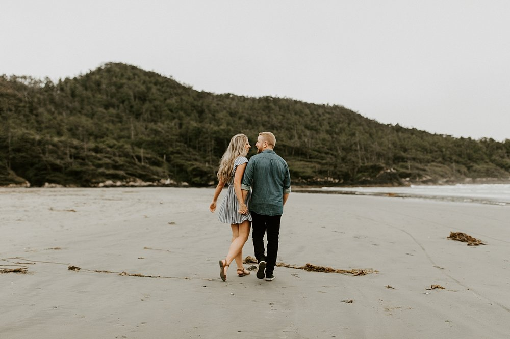 The McLachlans - Tofino Wedding Photographers - Tim and Stefanie's Engagements-123.jpg