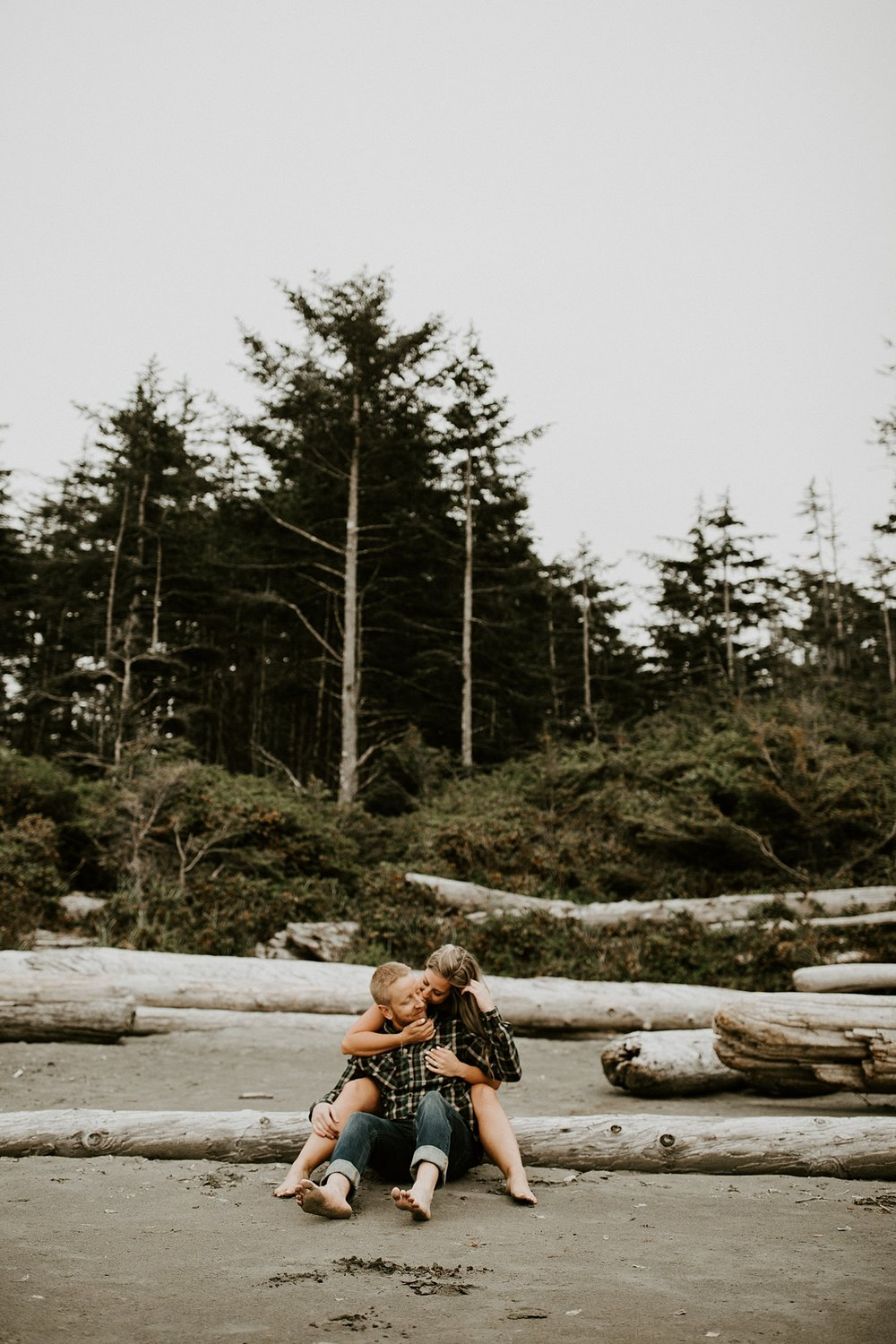 The McLachlans - Tofino Wedding Photographers - Tim and Stefanie's Engagements-178.jpg