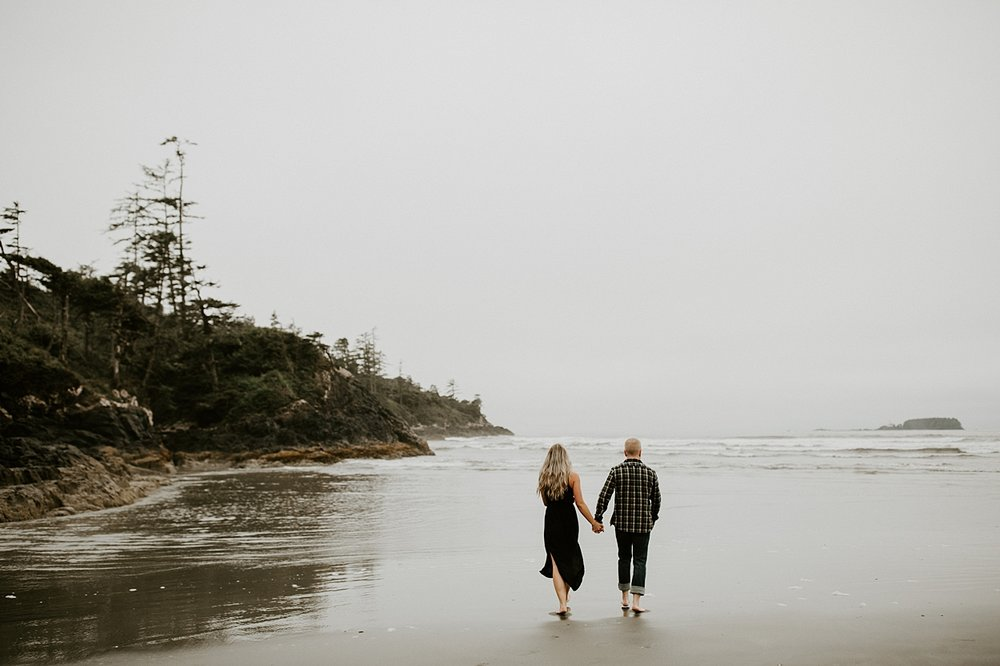 The McLachlans - Tofino Wedding Photographers - Tim and Stefanie's Engagements-197.jpg