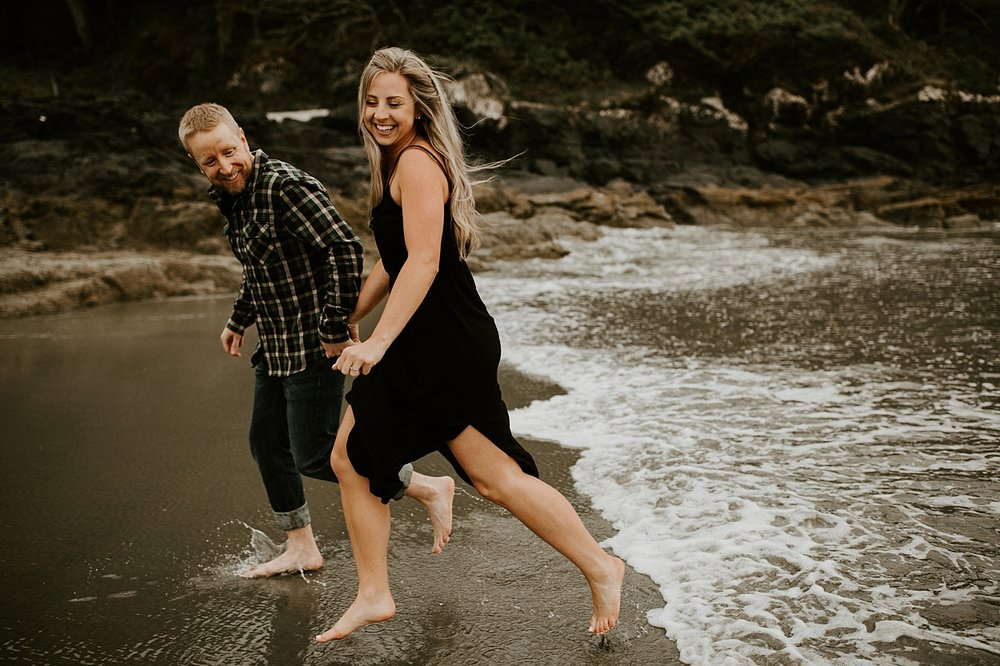 The McLachlans - Tofino Wedding Photographers - Tim and Stefanie's Engagements-216.jpg