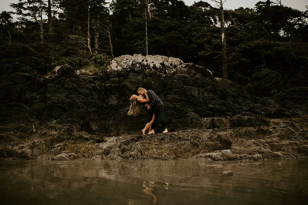 The McLachlans - Tofino Wedding Photographers - Tim and Stefanie's Engagements-242.jpg