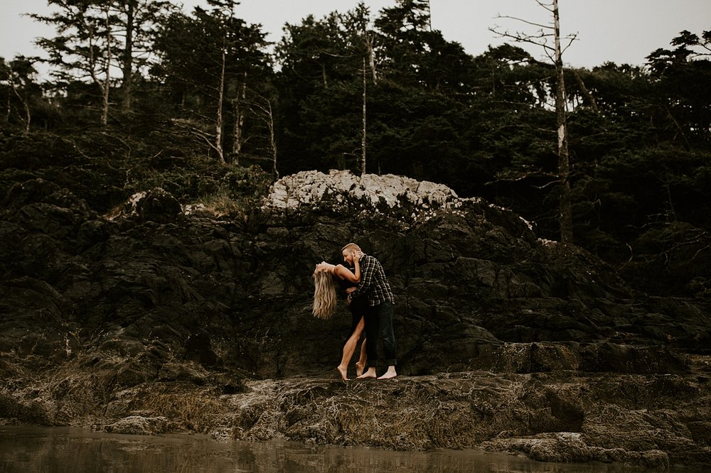 The McLachlans - Tofino Wedding Photographers - Tim and Stefanie's Engagements-245.jpg