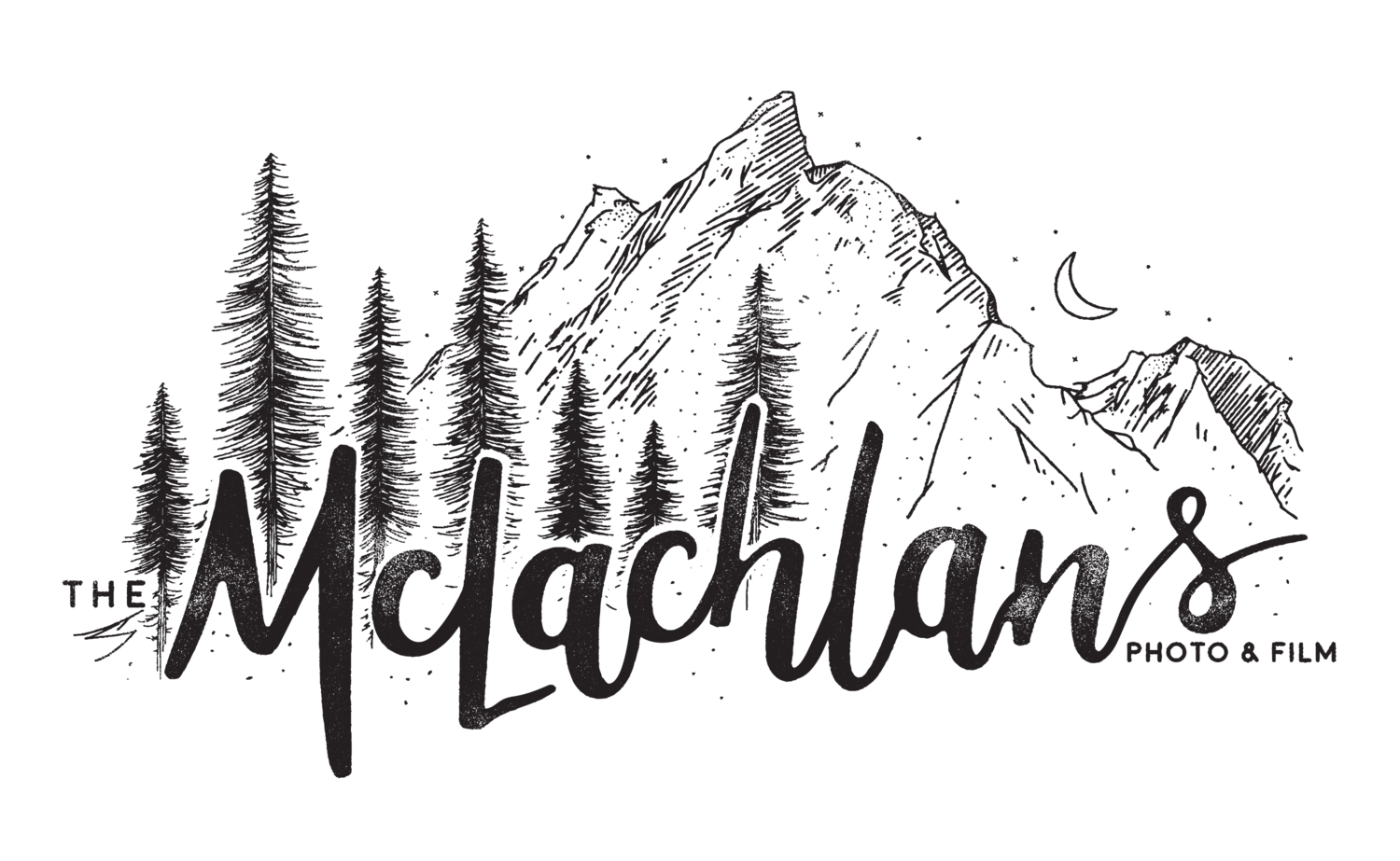 The McLachlans