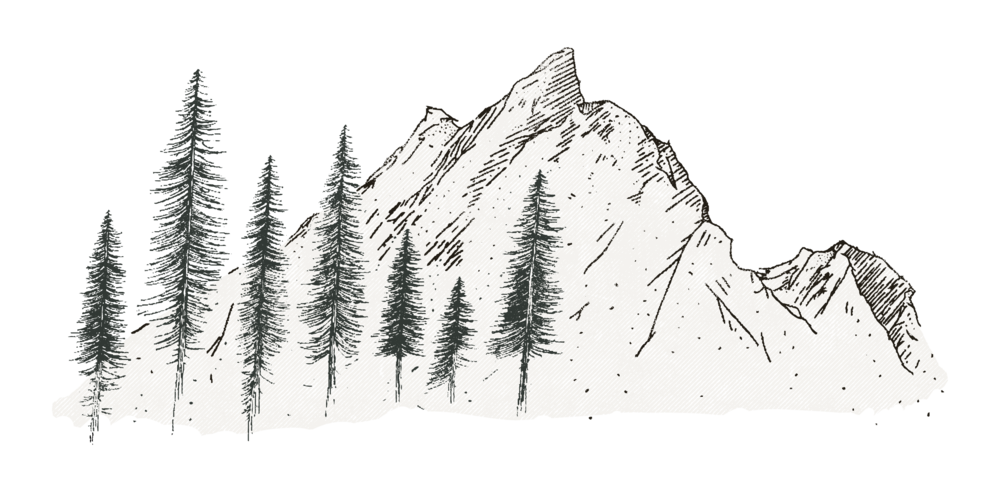 full mountain-01.png