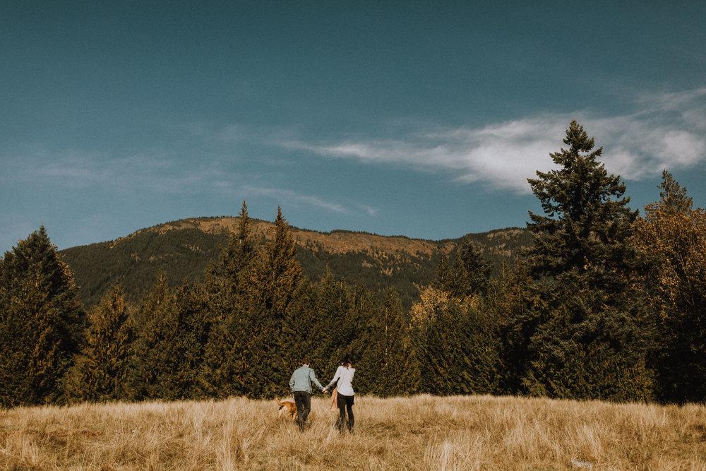 the mclachlans - kyla and phils chilliwack lake engagement photos-1.jpg