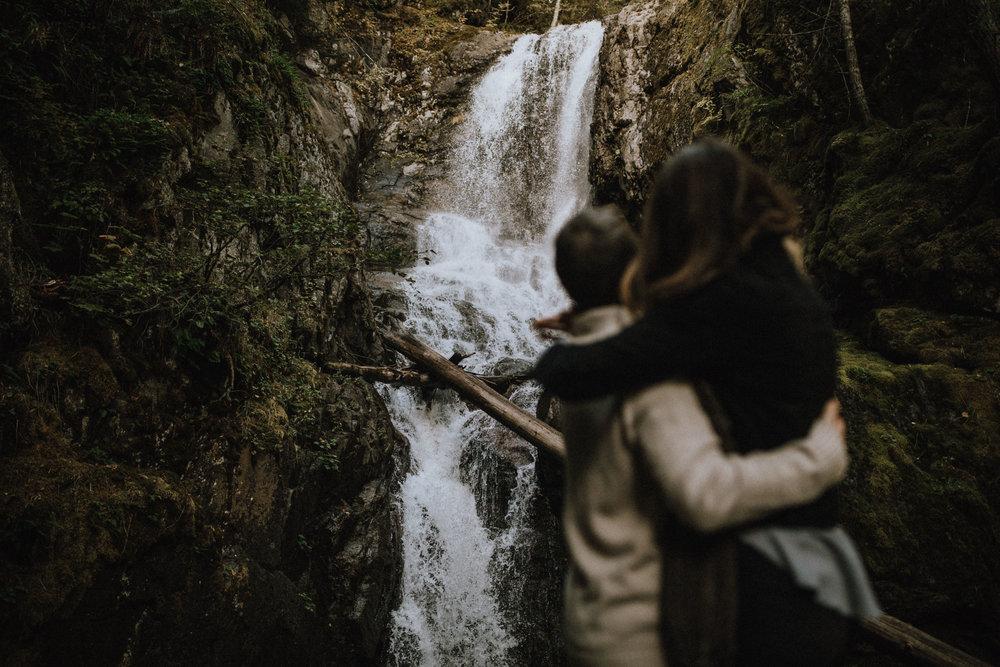 the mclachlans - kyla and phils chilliwack lake engagement photos-65.jpg