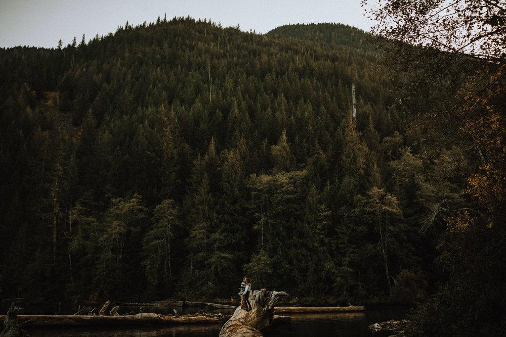 the mclachlans - kyla and phils chilliwack lake engagement photos-131.jpg