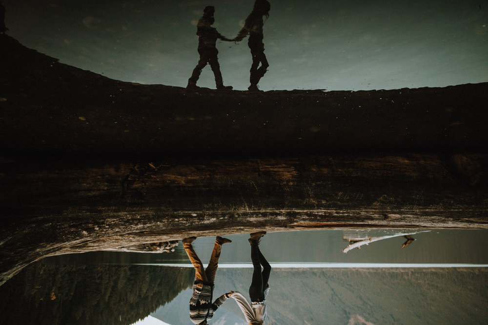 the mclachlans - kyla and phils chilliwack lake engagement photos-137.jpg