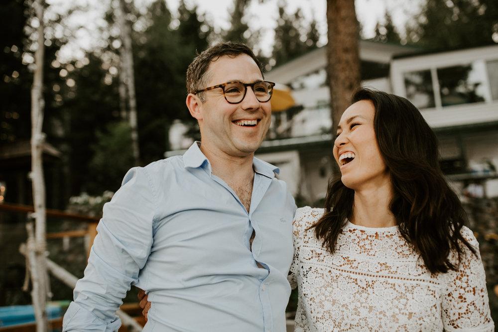 The McLachlans - Vancouver Wedding Photographers - John and Caroline-28.jpg