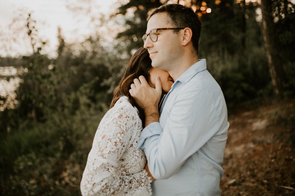 The McLachlans - Vancouver Wedding Photographers - John and Caroline-66.jpg