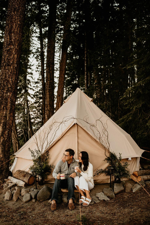 The McLachlans - Vancouver Wedding Photographers - John and Caroline-219.jpg