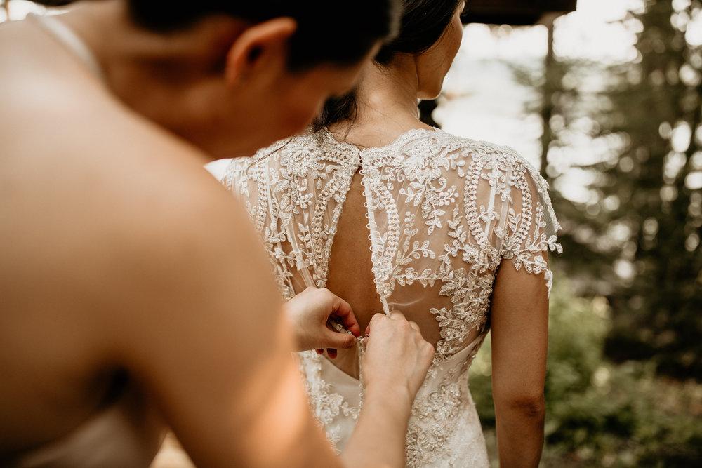 The McLachlans - Vancouver Wedding Photographers - John and Caroline-528.jpg
