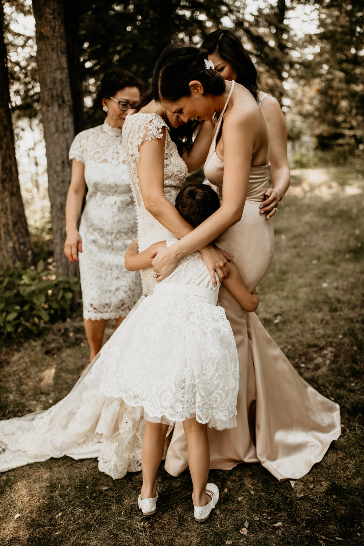 The McLachlans - Vancouver Wedding Photographers - John and Caroline-537.jpg