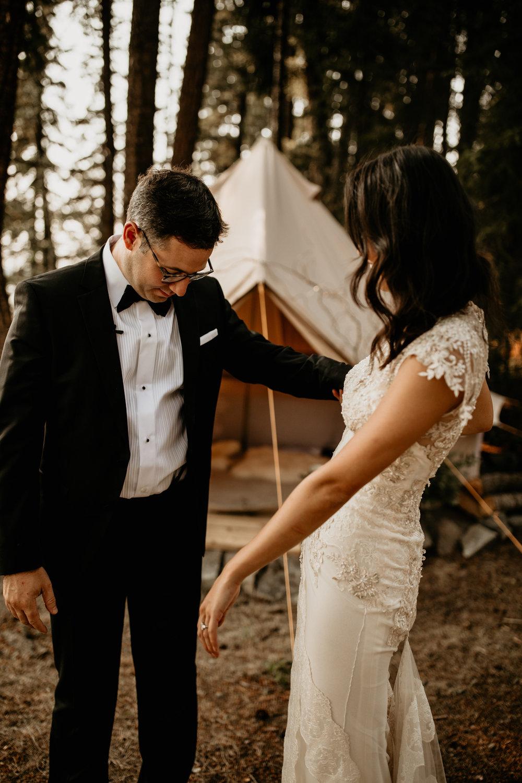 The McLachlans - Vancouver Wedding Photographers - John and Caroline-543.jpg