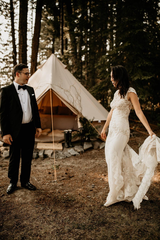 The McLachlans - Vancouver Wedding Photographers - John and Caroline-544.jpg