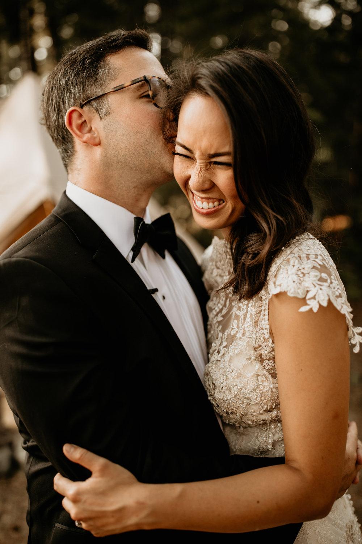 The McLachlans - Vancouver Wedding Photographers - John and Caroline-555.jpg