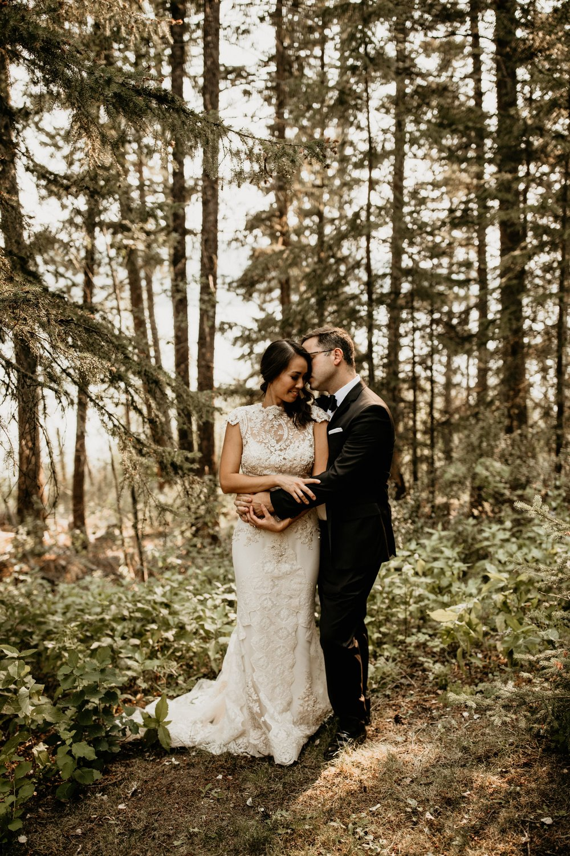 The McLachlans - Vancouver Wedding Photographers - John and Caroline-566.jpg