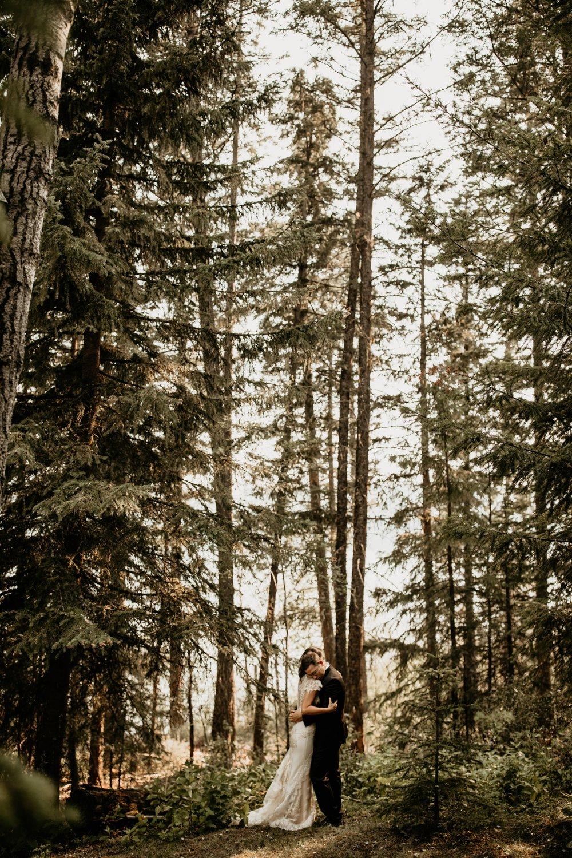 The McLachlans - Vancouver Wedding Photographers - John and Caroline-586.jpg
