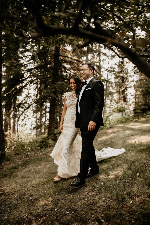 The McLachlans - Vancouver Wedding Photographers - John and Caroline-590.jpg