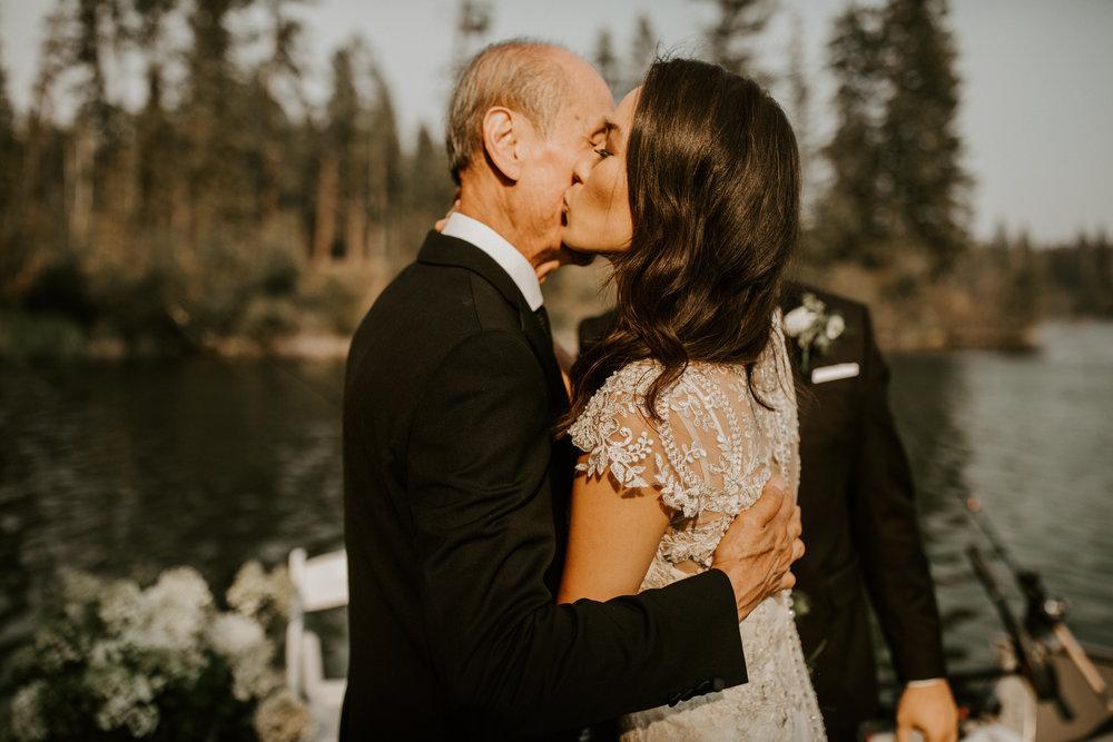 The McLachlans - Vancouver Wedding Photographers - John and Caroline-671.jpg