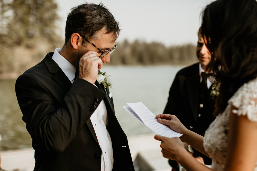 The McLachlans - Vancouver Wedding Photographers - John and Caroline-693.jpg
