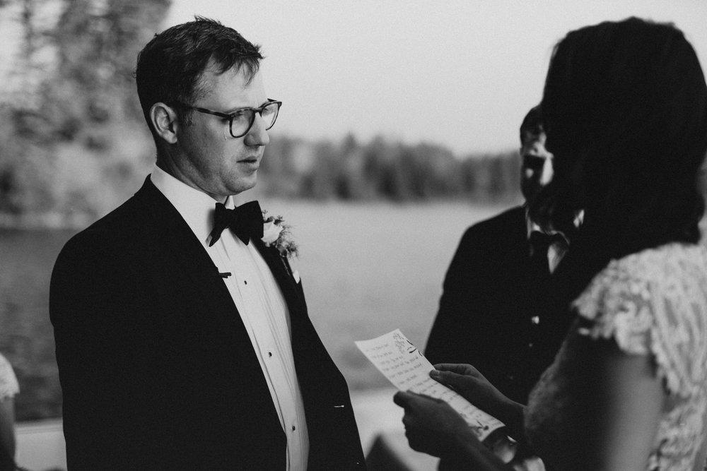 The McLachlans - Vancouver Wedding Photographers - John and Caroline-694.jpg