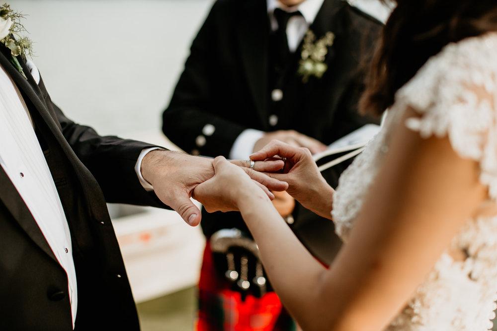 The McLachlans - Vancouver Wedding Photographers - John and Caroline-709.jpg