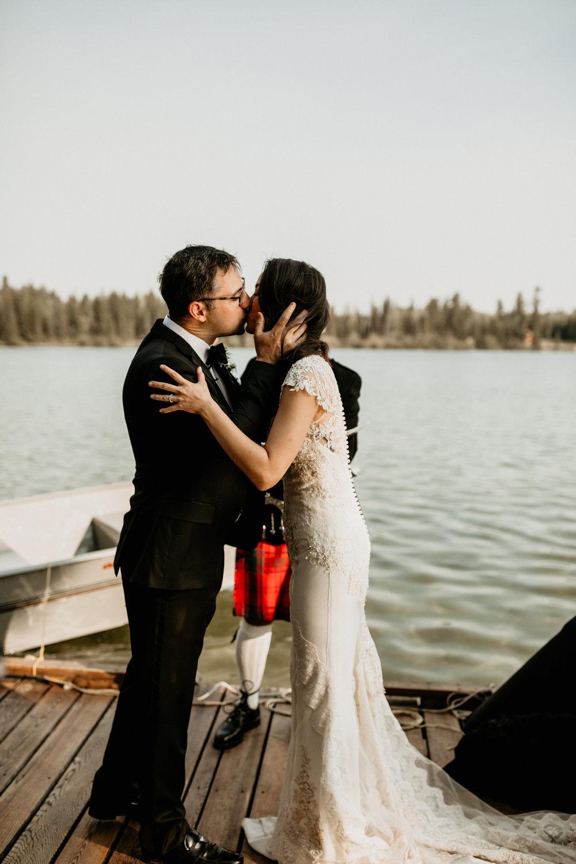 The McLachlans - Vancouver Wedding Photographers - John and Caroline-711.jpg