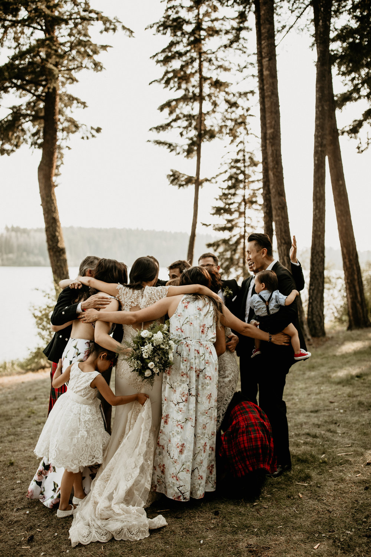 The McLachlans - Vancouver Wedding Photographers - John and Caroline-750.jpg