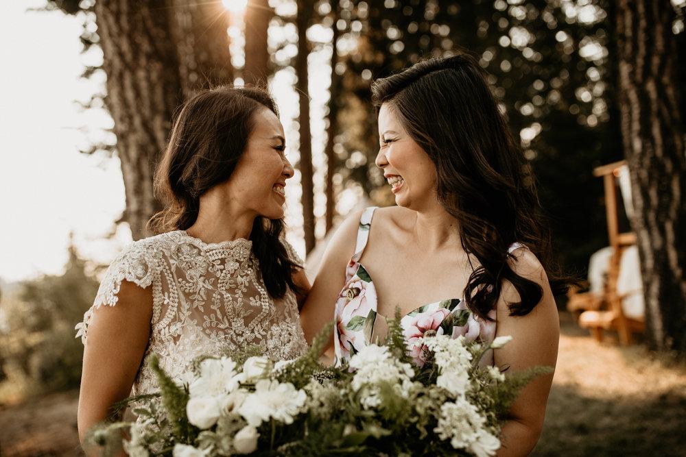 The McLachlans - Vancouver Wedding Photographers - John and Caroline-772.jpg