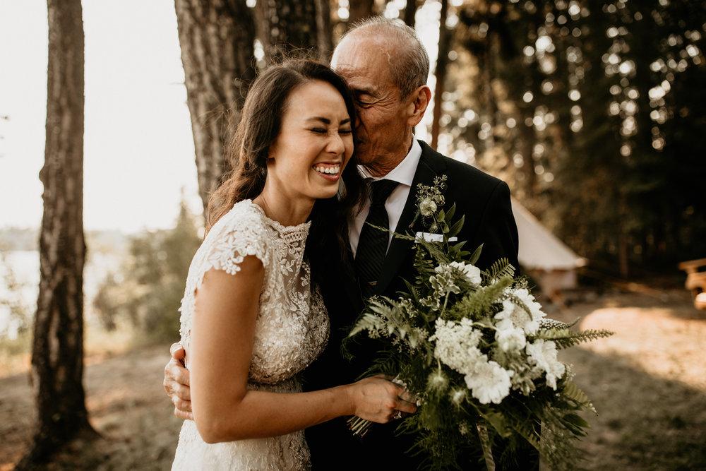 The McLachlans - Vancouver Wedding Photographers - John and Caroline-786.jpg