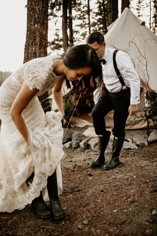 The McLachlans - Vancouver Wedding Photographers - John and Caroline-956.jpg