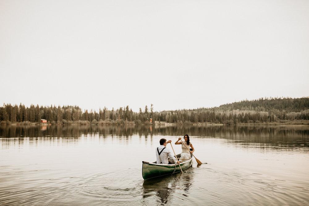 The McLachlans - Vancouver Wedding Photographers - John and Caroline-963.jpg