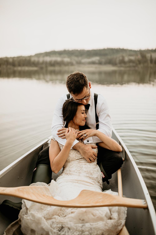 The McLachlans - Vancouver Wedding Photographers - John and Caroline-976.jpg
